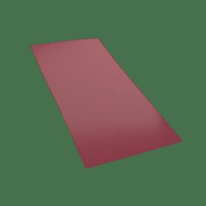 Гладкий лист, PEMA, Optimal, 0.40