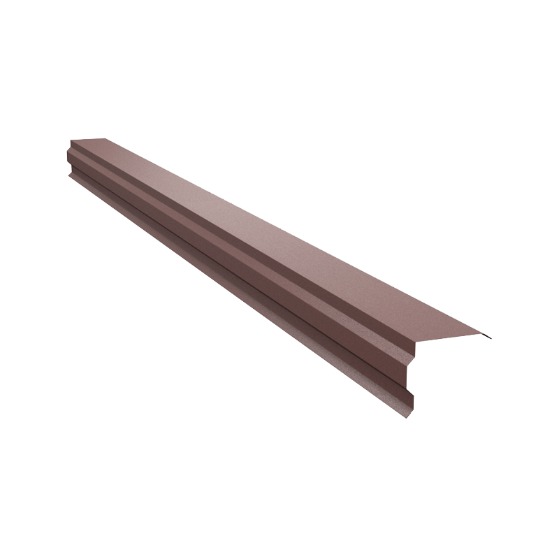 ТП Торцева планка (2м. пог.)