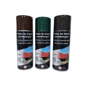 Уплотнительная лента битумная Alu Bit Dr Plus 300 мм * 10 м. пог