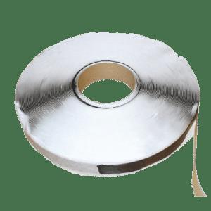 Лента бутил - каучуковая (K2) 45 м.пог