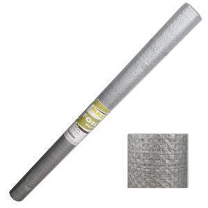 Мембрана Master для гидро-пароизоляции 35г/м2 (75м2) Украина