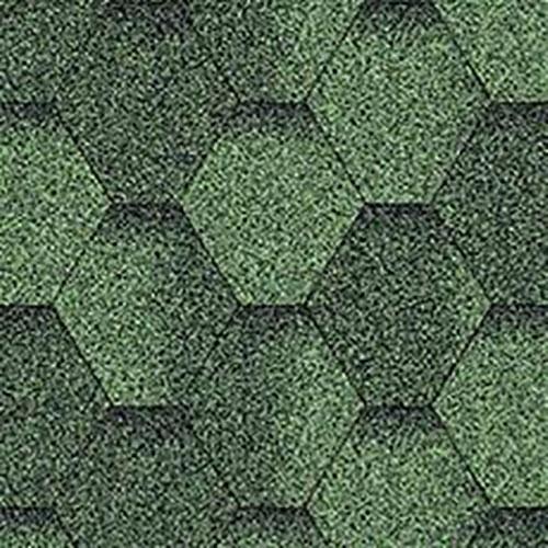 Мозаика Зеленая Эко